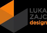Luka Zajc Design